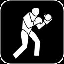 icon_boxen_schwarz_auf_weiss_250px