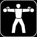 icon_fitness_schwarz_auf_weiss_250px