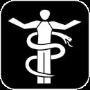 icon_reha_gesundheitssport_schwarz_auf_weiss_250px