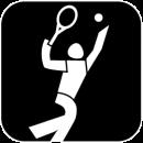 icon_tennis_schwarz_auf_weiss_250px