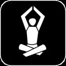 icon_yoga_schwarz_auf_weiss_250px