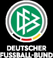DFB-Logo_RGB_positiv_0-1