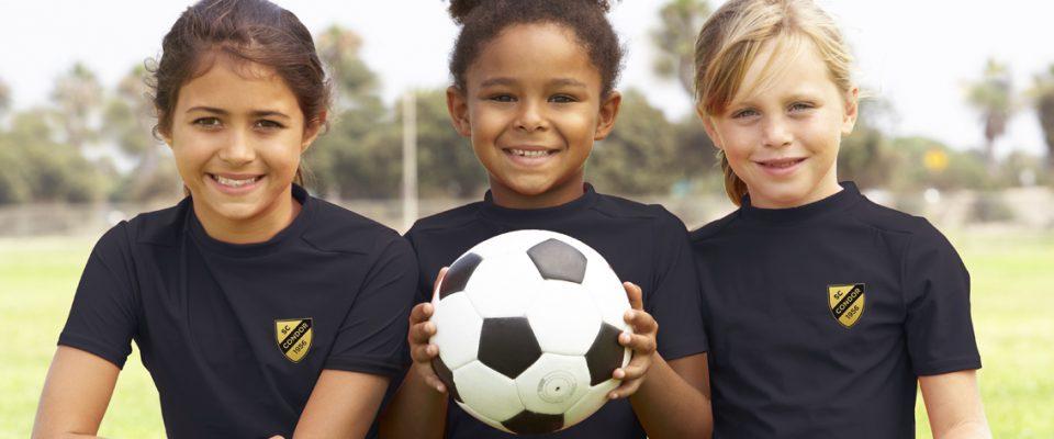 www-FussballMaedch_72dpi